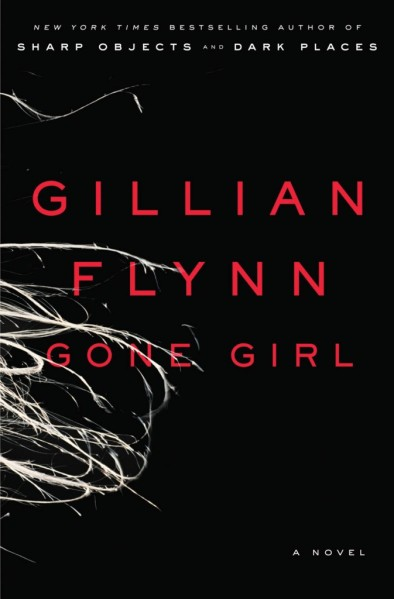 Gone-Girl-673x1024