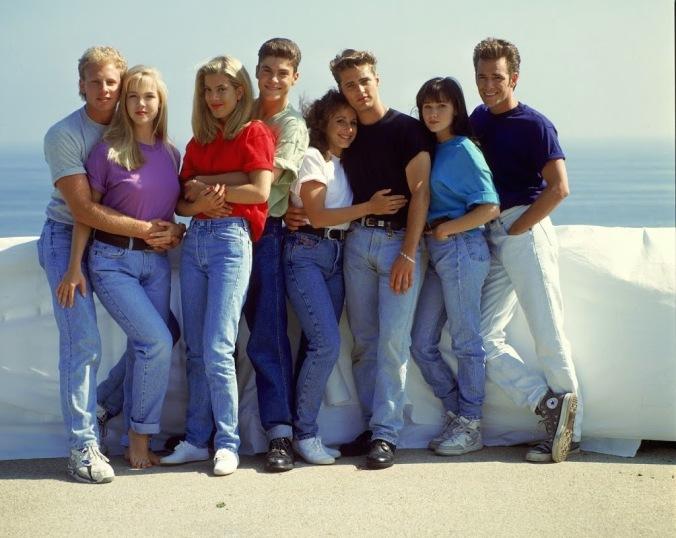 summer-denim-90210